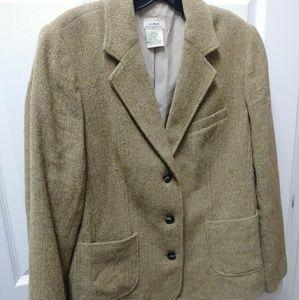 Nice ladies suit jackets/sport coats